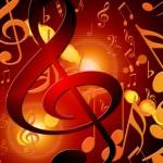music-0