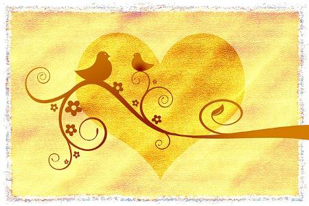bird-589994_640